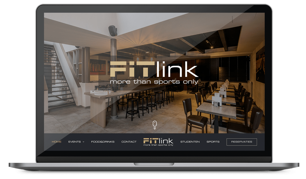 FITlink